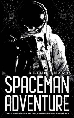Adventures-book-cover-Space-Man-Spaceman-covers-Ship-Journey-Exploration-Adventure-Explore-Floating-Astronaut-Shuttle-Spacesuit