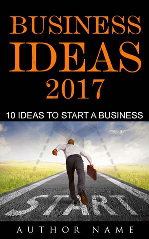 Business-book-cover-new-ideas-business-startup
