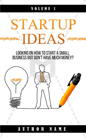 Business-book-cover-business-entrepreneur-idea-startup