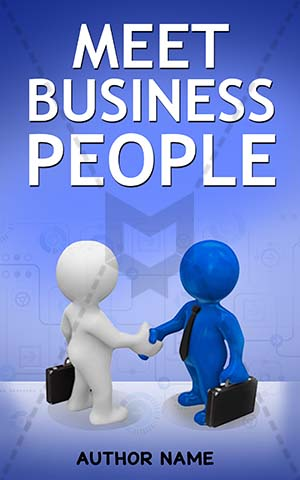 Business-book-cover-business-people