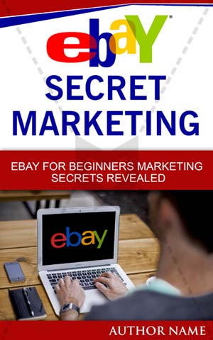 Nonfiction-book-cover-online-marketing-business