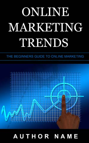 Nonfiction-book-cover-business-online-marketing
