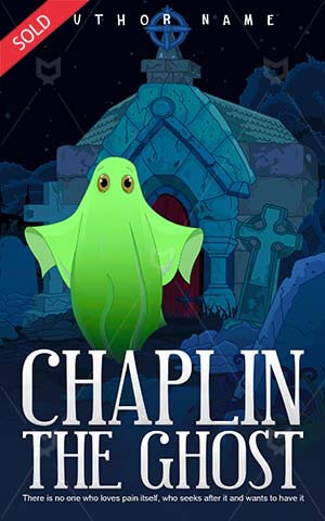 Children-book-cover-ghost-scary-kids