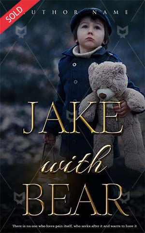 Children-book-cover-kids-story-scary-bear