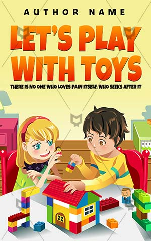 Children-book-cover-kids-toys-play