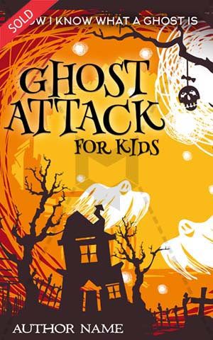 Children-book-cover-horror-kids-halloween-scary