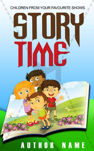 Children-book-cover-games-learning