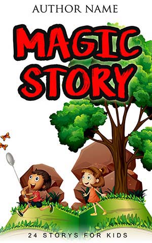 Children-book-cover-Kids-educational-story