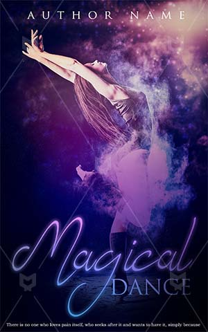 Fantasy-book-cover-dancing-freely-women