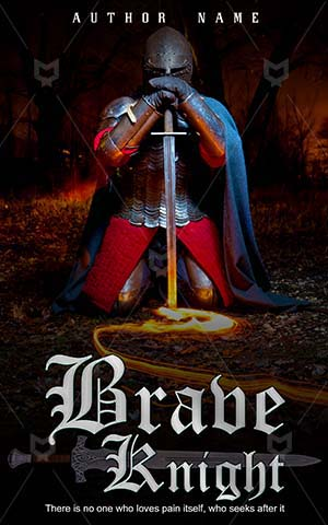 Fantasy-book-cover-strong-brave-knight