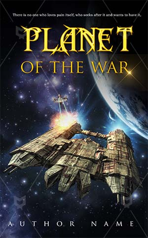 Fantasy-book-cover-sky-planet-war-aliens