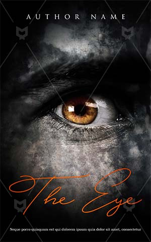 Fantasy-book-cover-hope-eye-focus