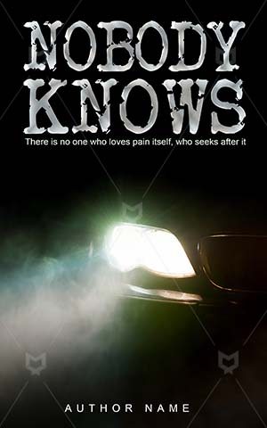 Fantasy-book-cover-dark-nobody-knows