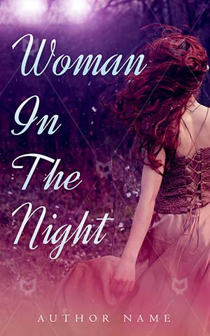 Fantasy-book-cover-woman-night-fantacy