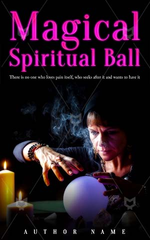 Fantasy-book-cover-magical-spiritual-witch