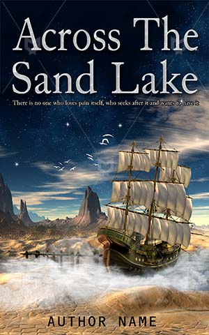 Fantasy-book-cover-sailing-ship-fantacy