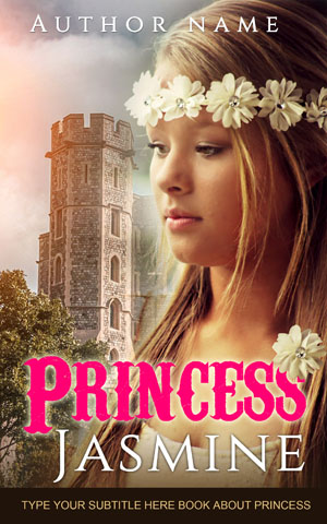 Fantasy-book-cover-princess-love-romance-beautiful-girl