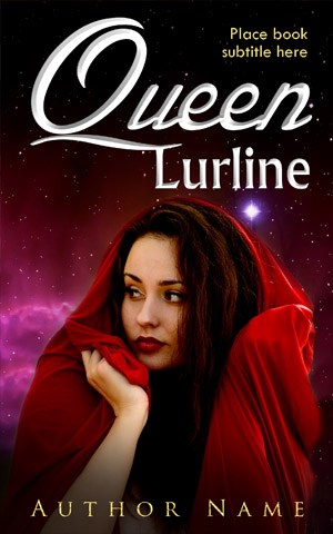 Fantasy-book-cover-queen-beautiful-girl-princess