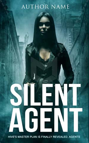 Fantasy-book-cover-night-agent-girl