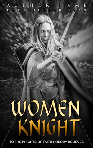 Fantasy-book-cover-danger-women-angry-knight