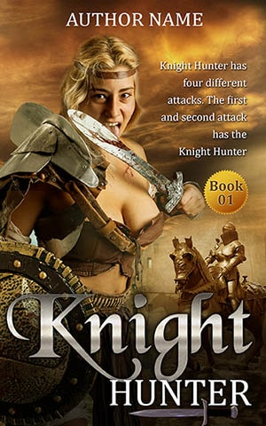 Fantasy-book-cover-knight-greek-sword-war-lady-warrior-women-fighter-blood