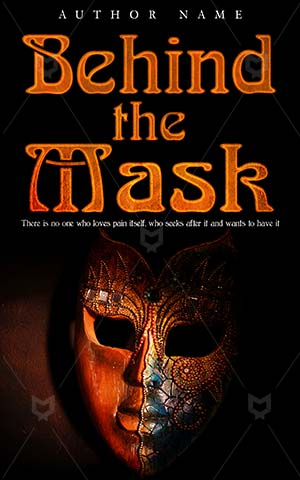 Fantasy-book-cover-Mask-Real-people-Protective-mask-Dressing-up-Cover-Mystery-Carved-Negative-Evil-History-Costume-Sullen-Spooky