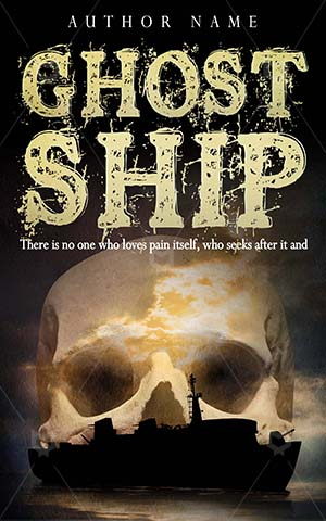 Fantasy-book-cover-Scary-Ghosts-Dark-fantasy-covers-Ship-Ghost-Mediterranean-sea-Horror-Halloween-Mystery-Ocean-Cargo-Book-dark