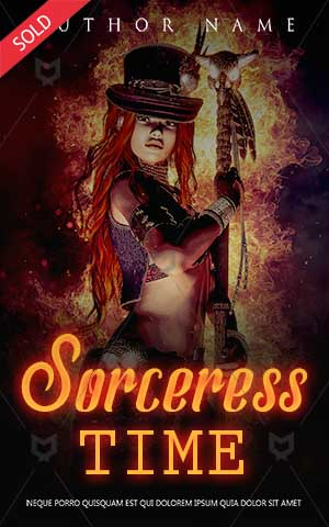 Fantasy-book-cover-sorceress-dark