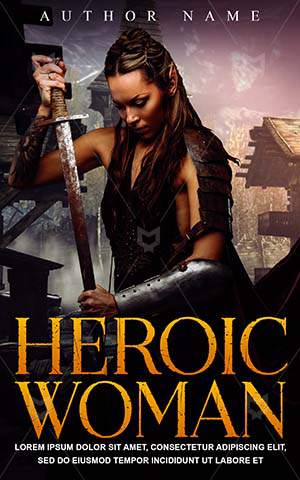 Fantasy-book-cover-Warrior-Armor-Soldier-Fighter-History-War-Woman-Beautiful-Glamour-Danger-Fantacy-Medieval