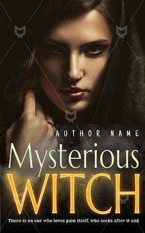 Fantasy-book-cover-Woman-Mysterious-Glamour-Lovely-covers-Beautiful-The-witches-Looking-Mystery-Lady-Witch