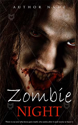 Horror-book-cover-scary-zombie-blood-horror