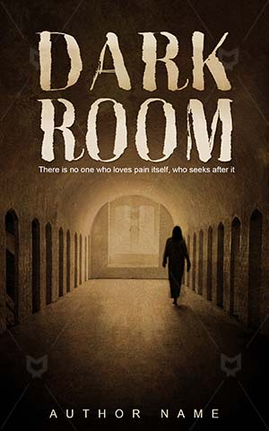 Horror-book-cover-scary-dark-room