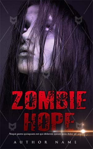 Horror-book-cover-scary-killer-woman