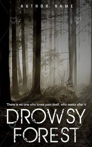 Horror-book-cover-dark-spooky-forest