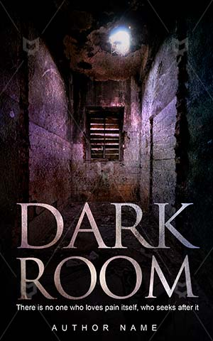Horror-book-cover-dark-scary-room