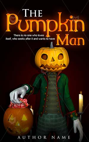 Horror-book-cover-pumpkin-scary-man