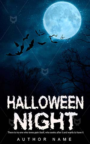 Horror-book-cover-halloween-spooky-night