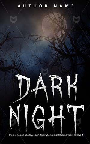 Horror-book-cover-night-dark-horroe
