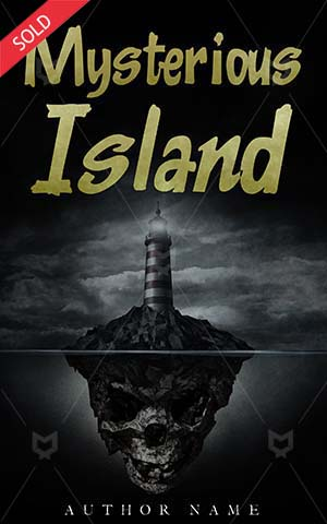 Horror-book-cover-scary-island-mysterious