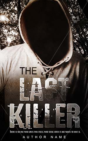 Horror-book-cover-killer-last-horror