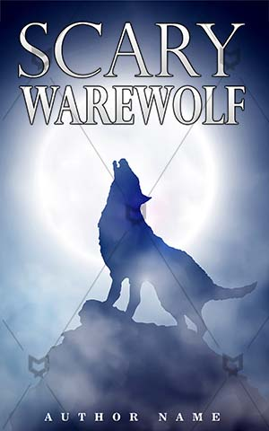 Horror-book-cover-scary-warewolf-dark