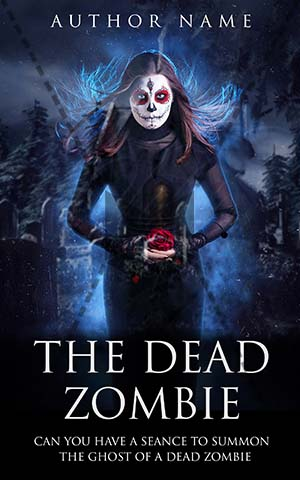 Horror-book-cover-zombie-ghost-dead