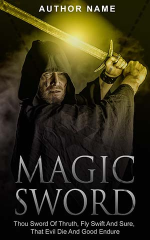 Horror-book-cover-dark-magic-sword-fiction