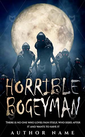 Horror-book-cover-Bogeyman-Scary-covers-Group-People-Man-Dark-Darkness-Moon-Death-Evil-Woods-Undead-Crowd-Fear-Apocalypse