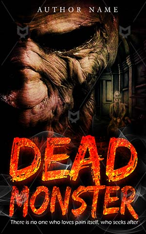 Horror-book-cover-Dark-Dead-Deadman-Death-horror-Night-Fear-Monster-Spooky-Furious-Cruel-Aggressive