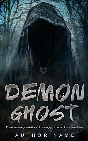 Horror-book-cover-Dark-Demon-Man-Ghost-Dead-Scary-Terror-Death-horror-Fear-Darkness-Halloween