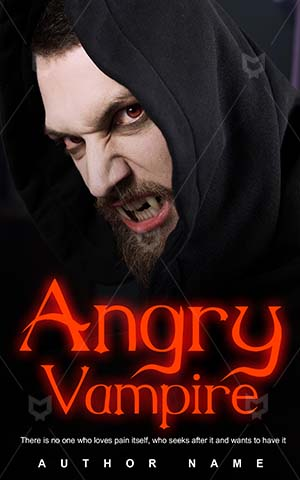 Horror-book-cover-Dark-Scary-Angry-Vampire-covers-Zombie-Night-Evil-Halloween-Hunted