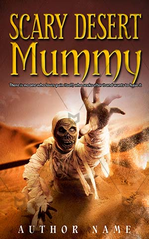 Horror-book-cover-Scary-mummy-Mummy-Spooky-Zombie-covers-Egyptian-Halloween-Monster-Creepy