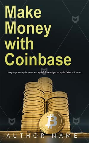 Nonfiction-book-cover-cryptocurrency-coinbase-business-money