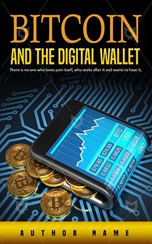 Nonfiction-book-cover-bitcoin-money-wallet
